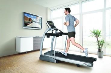 Running-Treadmill-at-home