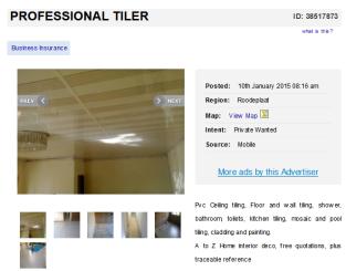 Tiler-for-Hire