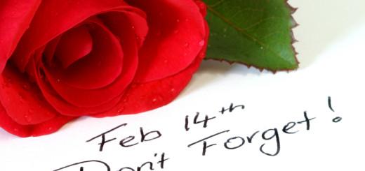 Valentines-Marketing-Promotion