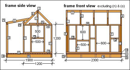 Wendy-House-Blueprint