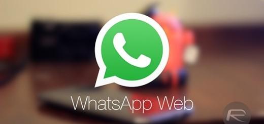 WhatsApp-Web-main