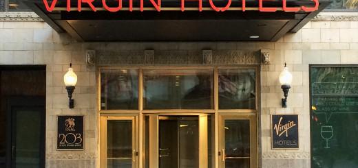 Virgin-Hotel-Chicago