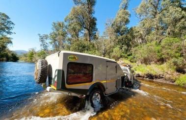 4X4-Caravans-South-Africa