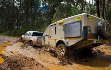 4X4-Caravans-camping