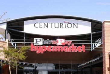 Centurion-Mall-Pretoria
