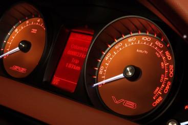Chevrolet-Lumina-SS