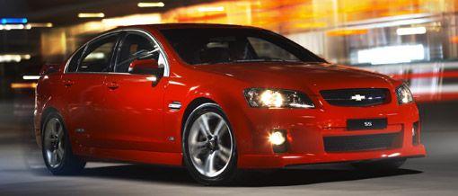 Chevrolet-Lumina-SS-V8