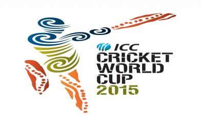 Cricket-World-Cup-2015