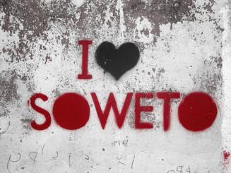 Flats-to-rent-Soweto-Jabulani