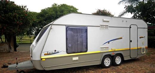Jurgens-Exclusive-Caravan