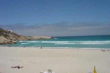 Landudno-Beach-Cape-Town