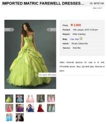 Matric-Dresses-For-Sale