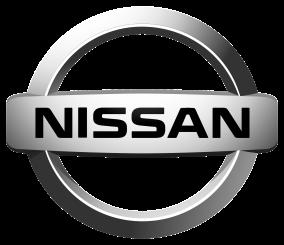 Nissan-Car-Manufacturer