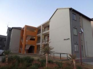 Property-to-rent-in-Jabulani-Soweto