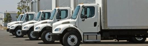 Trucks-for-sale