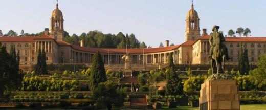 Union_Buildings_Pretoria
