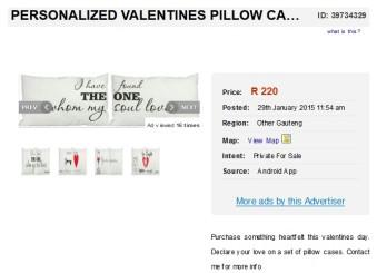 Valentine's-Pillow-cases
