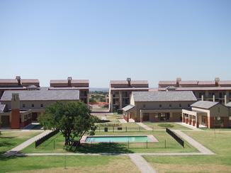Wonderpark-Estate-Property-For-Sale