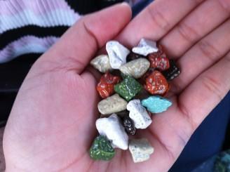 aquarium-pebbles