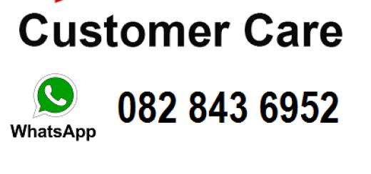 Junk Mail Customer Care on WhatsApp