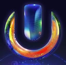 Ultra SA