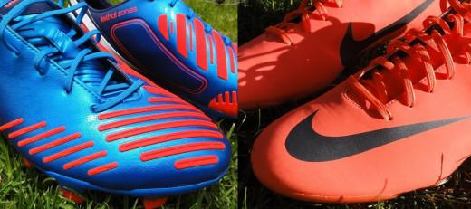 Adidas-VS-Nike-Soccer