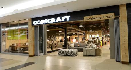 Coricraft-furniture-for-sale