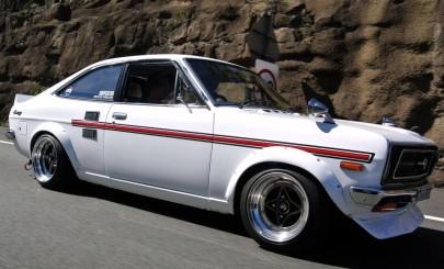 Datsun-GX-Coupe