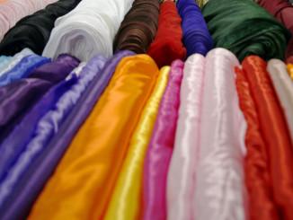 Dress-Fabrics