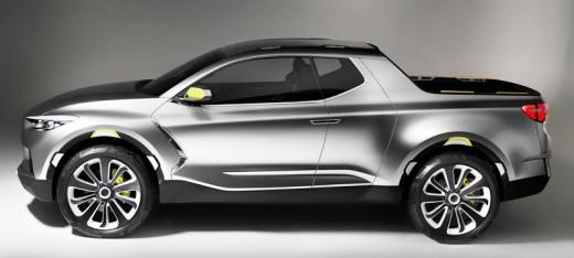 Hyundai_Santa_Cruz