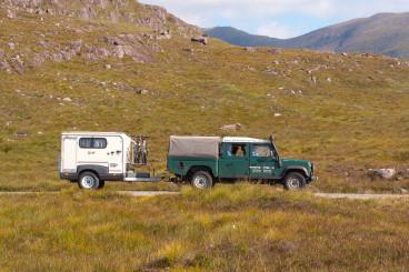 Jurgens-Oryx-Caravans