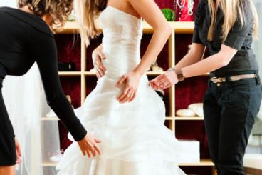 Matric-Dress-Designer