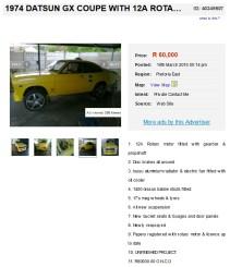 Nissan-Datsun-GX-for-sale