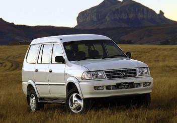 Toyota-Condor-For-Sale
