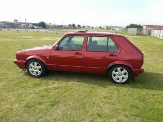 VW-Golf-Velocity