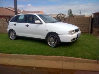 VW-Polo-Playa