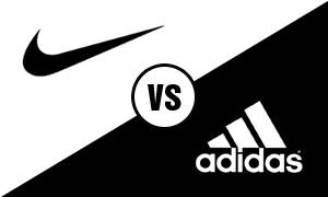 nike-and-adidas-soccer-kits
