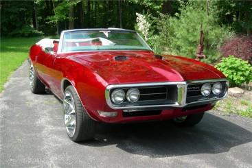 1968-Pontiac-Firebird-Convertible