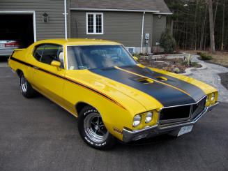 1970-Buick-Skylark-GS
