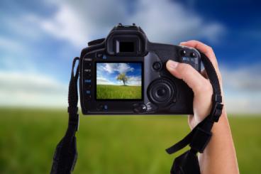 Digital-Cameras-For-Sale