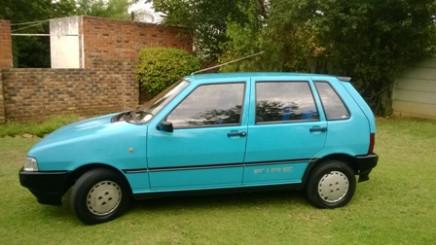 Fiat-Uno-For-Sale-Cape-Town