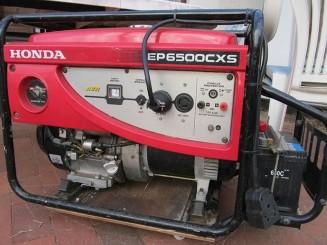 Generators-for-sale