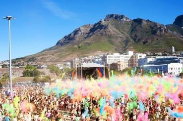Holi-One-Colour-Festival-Cape-Town