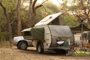 Jurgens-Safari-Xcape-Caravan-For-Sale