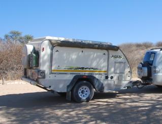 Jurgens-Xcape-Caravans-for-sale