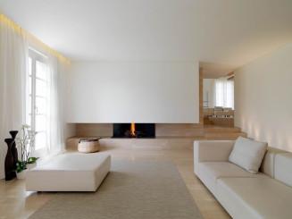 minimalist-decor-style