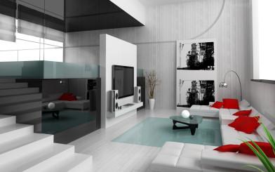 modern-decor-style