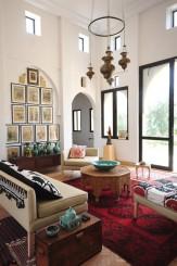 moroccan-decor-style