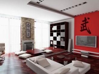 oriental-decor-style
