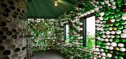 Repurposed-Building-Material
